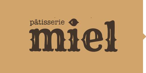 miel online shop